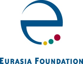 Eurasia Foundation