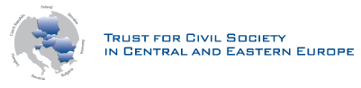 Trust for Civil Society in Central and Eastern Europe